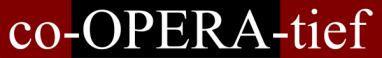 co-OPERA-tief logo 1280 px